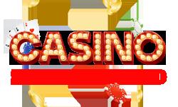 Svilengrad Casino