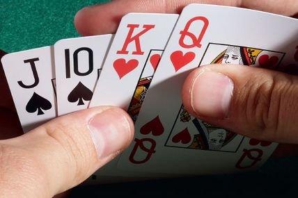 http://www.casinosvilengrad.com/uploads/haberresim/19c0ae684b6bbcec2040ad72a0e1bec6df008e7c.jpg